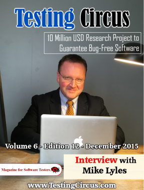 TestingCircus-Dec2015