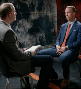 PeytonInterview